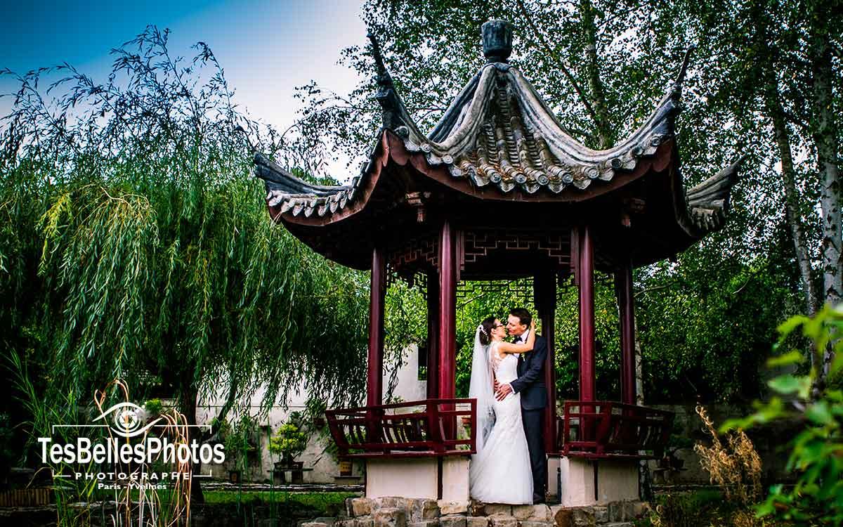 Tarifs photographe mariage Normandie, forfait prix tarif photographe de mariage en Haute-Normandie, ...tarif prix location salle réception mariage Normandie pas cher